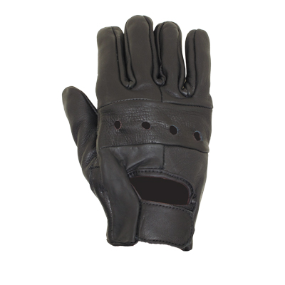 "Перчатки ""Motorcycle Gloves"" Rothco"